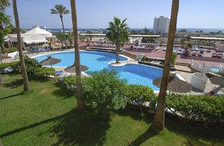 Pauschalreise Hotel Spanien, Fuerteventura, Matorral in Pájara  ab Flughafen Bremen