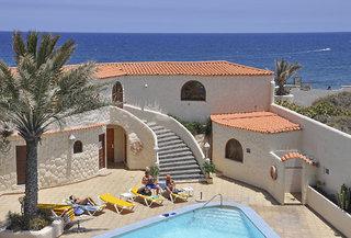 Pauschalreise Hotel Spanien, Teneriffa, Playa Sur Tenerife in El Médano  ab Flughafen Erfurt