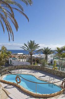Pauschalreise Hotel Spanien, Fuerteventura, Garden Beach Bungalows & Rocamar Beach Appartements in Morro Jable  ab Flughafen Frankfurt Airport