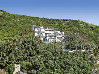 Pauschalreise Hotel Spanien, La Palma, Los Cancajos in Breña Baja  ab Flughafen Berlin-Tegel