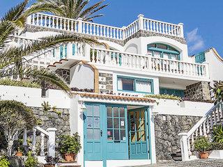 Pauschalreise Hotel Spanien, La Palma, Los Cancajos in Breña Baja  ab Flughafen Berlin