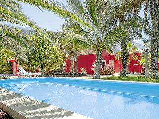 Pauschalreise Hotel Spanien, La Palma, Charco Verde Villa Marta in Puerto Naos  ab Flughafen Berlin-Tegel