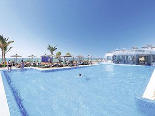 Pauschalreise Hotel Spanien, Fuerteventura, allsun Hotel Barlovento in Costa Calma  ab Flughafen Frankfurt Airport