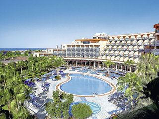 Pauschalreise Hotel Spanien, Fuerteventura, Faro Jandia in Morro Jable  ab Flughafen Bremen