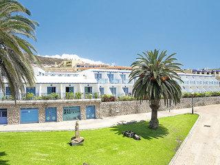 Pauschalreise Hotel Spanien, Fuerteventura, Igramar Morrojable Apartments in Morro Jable  ab Flughafen Frankfurt Airport