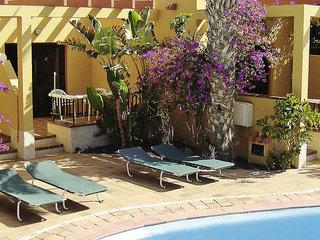 Pauschalreise Hotel Spanien, Fuerteventura, La Mirada in Jandia  ab Flughafen Frankfurt Airport