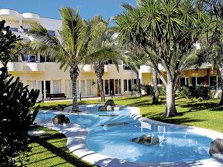 Pauschalreise Hotel Spanien, Fuerteventura, H10 Hotel Ocean Dunas in Corralejo  ab Flughafen Bremen