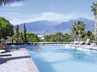 Pauschalreise Hotel Spanien, La Palma, El Paradiso in Los Llanos de Aridane  ab Flughafen Berlin-Tegel