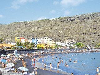 Pauschalreise Hotel Spanien, La Palma, Vista Hermosa in Los Llanos de Aridane  ab Flughafen Berlin-Tegel