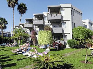 Pauschalreise Hotel Spanien, Teneriffa, HG Tenerife Sur in Los Cristianos  ab Flughafen Erfurt