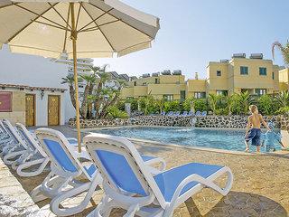 Pauschalreise Hotel Spanien, Teneriffa, Las Piramides Resort in Playa de Las Américas  ab Flughafen Erfurt