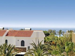 Pauschalreise Hotel Spanien, Fuerteventura, Ocean World in Morro Jable  ab Flughafen Frankfurt Airport