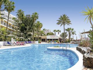 Pauschalreise Hotel Spanien, Fuerteventura, Matorral in Pájara  ab Flughafen Frankfurt Airport