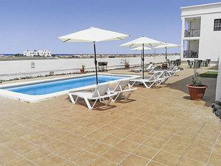 Pauschalreise Hotel Spanien, Fuerteventura, Cotillo Ocean Sunset in El Cotillo  ab Flughafen Frankfurt Airport