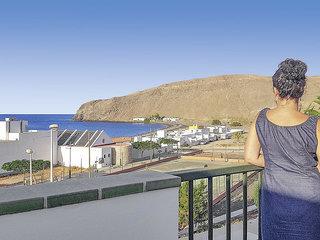 Pauschalreise Hotel Spanien, Fuerteventura, Cala Apartamentos in Giniginamar  ab Flughafen Frankfurt Airport