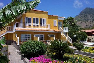 Pauschalreise Hotel Spanien, La Palma, El Palmeral in Los Llanos de Aridane  ab Flughafen Berlin-Tegel