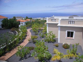 Pauschalreise Hotel Spanien, La Palma, Luisiana in Los Llanos de Aridane  ab Flughafen Berlin