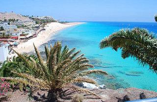 Pauschalreise Hotel Spanien, Fuerteventura, Relaxia Jandialuz in Morro Jable  ab Flughafen Bremen