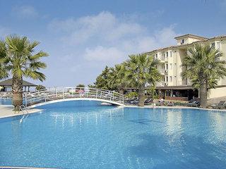 Pauschalreise Hotel Türkei, Türkische Ägäis, Hotel Sealight Family Club in Kusadasi  ab Flughafen Bruessel