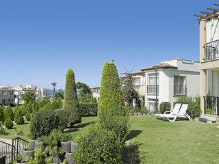 Pauschalreise Hotel Türkei, Türkische Ägäis, Apollonium Spa & Beach in Milas  ab Flughafen Bruessel