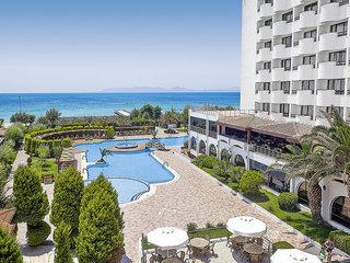Pauschalreise Hotel Türkei, Türkische Ägäis, Grand Hotel Temizel in Ayvalik  ab Flughafen Bruessel