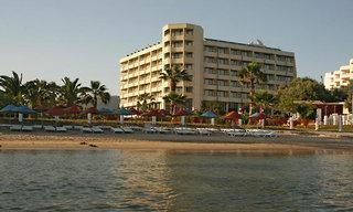 Pauschalreise Hotel Türkei, Türkische Ägäis, The Holiday Resort Hotel in Didim  ab Flughafen Bruessel