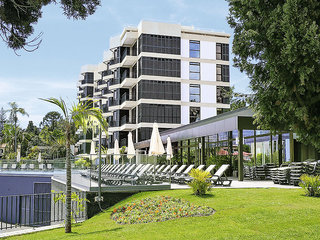 Pauschalreise Hotel Portugal, Madeira, Enotel Quinta do Sol in Funchal  ab Flughafen Bremen