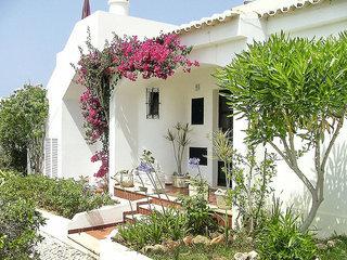 Pauschalreise Hotel Portugal, Algarve, Turiquintas in Porches  ab Flughafen