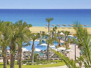 Pauschalreise Hotel Spanien, Costa de Almería, Zimbali Playa Spa Hotel in Vera  ab Flughafen Amsterdam