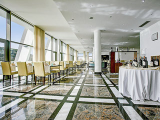 Pauschalreise Hotel Portugal, Azoren, Angra Marina in Angra do Heroísmo  ab Flughafen Berlin