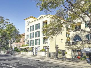 Pauschalreise Hotel Portugal, Madeira, Avenue Park in Funchal  ab Flughafen Bremen