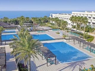 Pauschalreise Hotel Spanien, Costa de Almería, Barceló Cabo de Gata in Retamar  ab Flughafen Amsterdam
