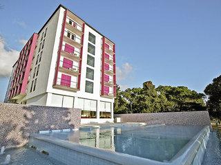 Pauschalreise Hotel Kroatien, Nord-Dalmatien (Zadar), Hotel Adriatic in Biograd na Moru  ab Flughafen Amsterdam