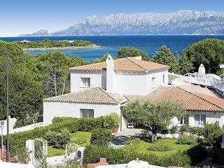 Pauschalreise Hotel Italien, Sardinien, The Pelican Beach Resort & SPA in Olbia  ab Flughafen Bruessel