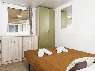 Pauschalreise Hotel Kroatien, Kroatien - weitere Angebote, Bluesun Camp Paklenica in Starigrad  ab Flughafen Amsterdam