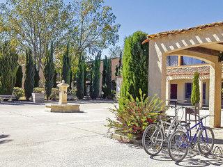 Pauschalreise Hotel Frankreich, Provence, Résidence Club de Camargue in Arles  ab Flughafen Berlin-Tegel