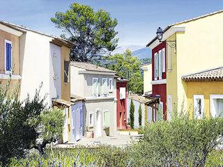 Pauschalreise Hotel Frankreich, Provence, Domaine De Fayence in Fayence  ab Flughafen