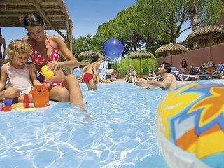Pauschalreise Hotel Frankreich,     Korsika,     Belambra Club Golfe de Lozari Apartments in Belgodère