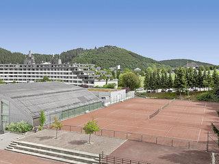 Pauschalreise Hotel Deutschland, Sauerland, Sauerland Stern in Willingen  ab Flughafen Basel
