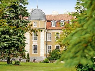 Pauschalreise Hotel Deutschland, Harz, Van der Valk Parkhotel Schloss Meisdorf in Meisdorf  ab Flughafen Bremen