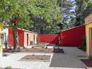Pauschalreise Hotel Frankreich,     Provence,     Résidence Club de Camargue in Arles