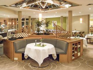 Pauschalreise Hotel Deutschland, Lüneburger Heide, Schnuck Landhotel in Schneverdingen  ab Flughafen Bremen