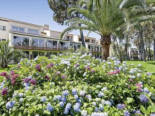 Pauschalreise Hotel Frankreich,     Korsika,     Marina Viva Hotel Club & Residence in Porticcio