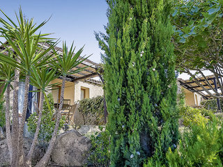 Pauschalreise Hotel Frankreich,     Korsika,     Residence Alba Rossa in Serra-di-Ferro