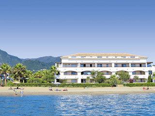 Pauschalreise Hotel Frankreich,     Korsika,     Résidence Sognu Di Rena in San Nicolao