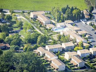 Pauschalreise Hotel Frankreich,     Provence,     Les Bastides des Chaumettes in Montauroux