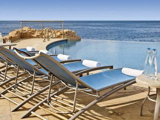 Pauschalreise Hotel Curaçao, Curacao, Renaissance Curaçao Resort & Casino in Willemstad  ab Flughafen Berlin-Tegel