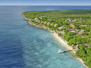 Pauschalreise Hotel Curaçao, Curacao, Kurá Hulanda Lodge & Beach Club in Westpunt  ab Flughafen