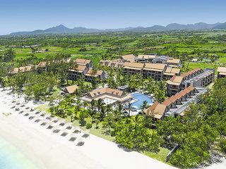 Pauschalreise Hotel Mauritius, Mauritius - weitere Angebote, Maritim Crystals Beach Hotel in Belle Mare  ab Flughafen