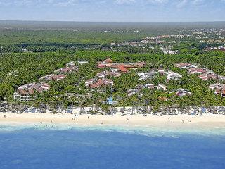 Pauschalreise Hotel  Occidental Punta Cana in Punta Cana  ab Flughafen Bruessel